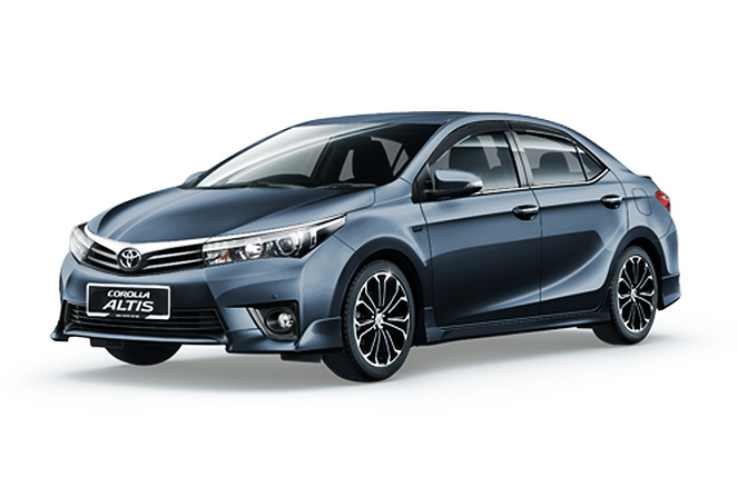 Toyota Altis 2 0 A Kmt Global Rent A Car