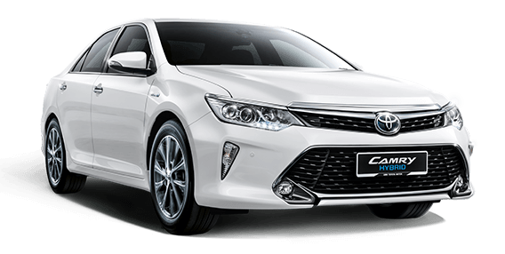 Toyota Camry 2 5 A Kmt Global Rent A Car